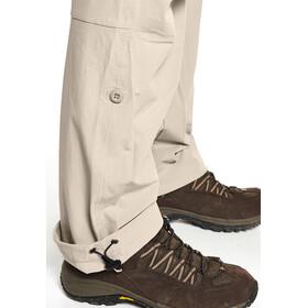 Maier Sports Nil - Pantalon long Homme - beige